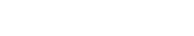 Business Consulting   株式会社インプルーブ